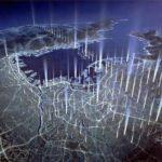 Жизнеспособность мегапроектов в будущем будет определяться их транспортной доступностью.