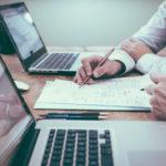 Петербургским предпринимателям придется создать стандарт безопасности