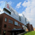 Онлайн-сервисы пожаловались на «Яндекс» в ФАС