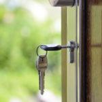 Получение ипотеки в России хотят упростить